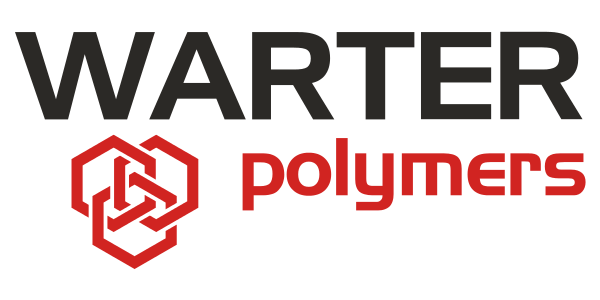 Warter Polymers
